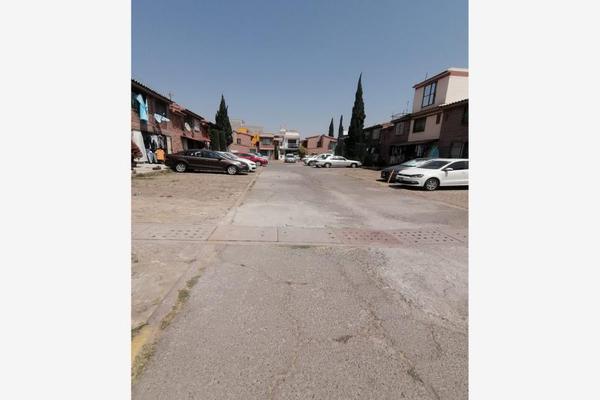Foto de casa en venta en misiones 57, misiones i, cuautitlán, méxico, 0 No. 06