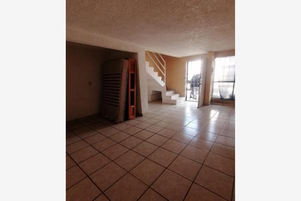 Foto de casa en venta en misiones 57, misiones i, cuautitlán, méxico, 0 No. 10