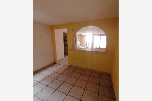 Foto de casa en venta en misiones 57, misiones i, cuautitlán, méxico, 0 No. 11