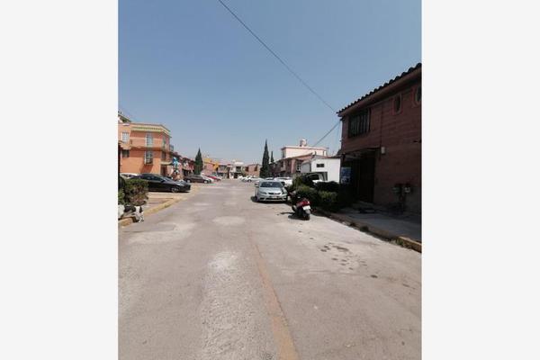Foto de casa en venta en misiones 57, misiones i, cuautitlán, méxico, 0 No. 14
