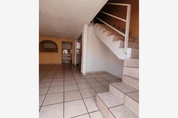 Foto de casa en venta en misiones 57, misiones i, cuautitlán, méxico, 0 No. 15