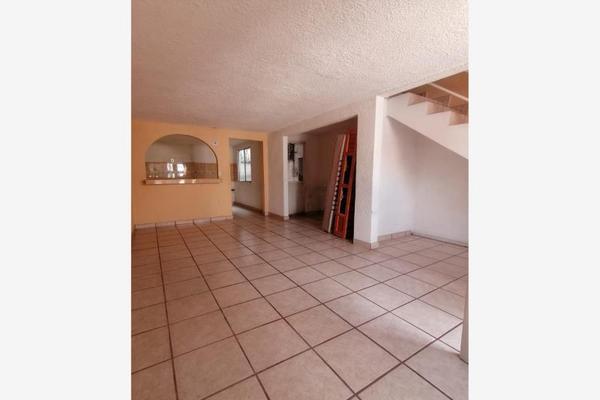 Foto de casa en venta en misiones 57, misiones i, cuautitlán, méxico, 0 No. 17
