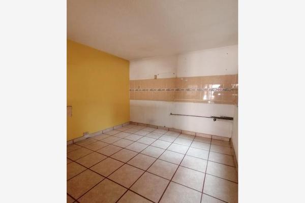 Foto de casa en venta en misiones 57, misiones i, cuautitlán, méxico, 0 No. 18