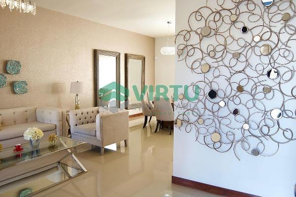 Foto de casa en venta en  , misiones de los lagos, ju?rez, chihuahua, 5677376 No. 02