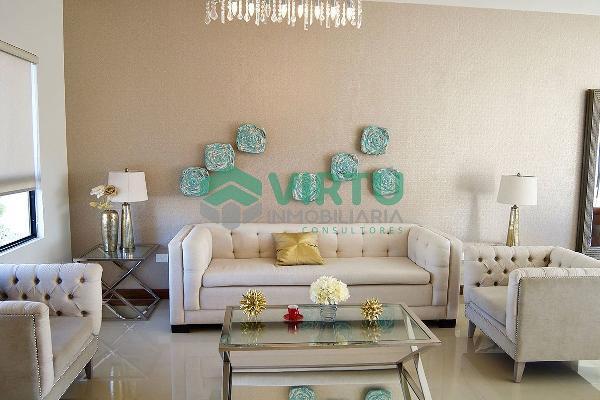 Foto de casa en venta en  , misiones de los lagos, juárez, chihuahua, 5677376 No. 04