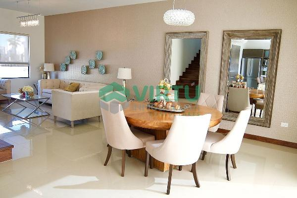 Foto de casa en venta en  , misiones de los lagos, ju?rez, chihuahua, 5677376 No. 05
