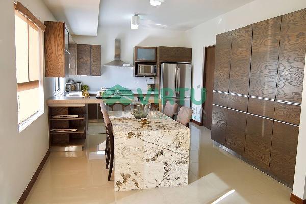 Foto de casa en venta en  , misiones de los lagos, juárez, chihuahua, 5677376 No. 06
