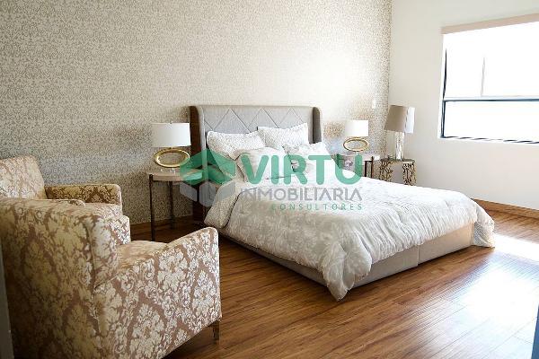 Foto de casa en venta en  , misiones de los lagos, ju?rez, chihuahua, 5677376 No. 12