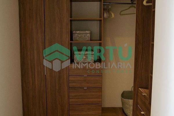 Foto de casa en venta en  , misiones de los lagos, ju?rez, chihuahua, 5677376 No. 14