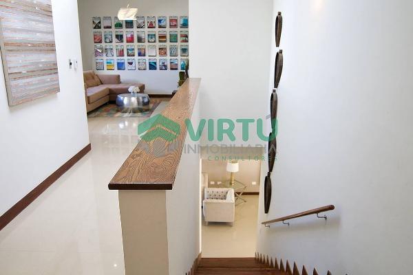 Foto de casa en venta en  , misiones de los lagos, juárez, chihuahua, 5677376 No. 16