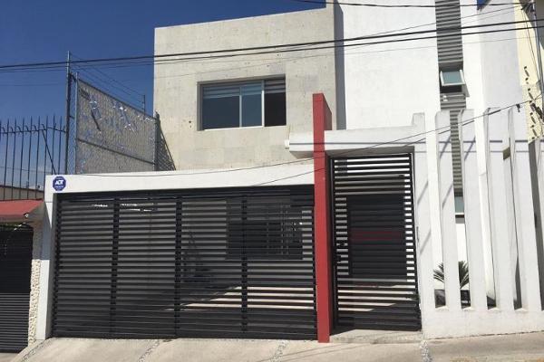 Foto de casa en venta en  , misiones, naucalpan de juárez, méxico, 2698392 No. 01