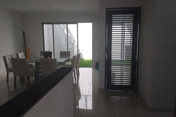 Foto de casa en venta en  , misiones, naucalpan de juárez, méxico, 2698392 No. 02