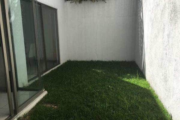 Foto de casa en venta en  , misiones, naucalpan de juárez, méxico, 2698392 No. 06