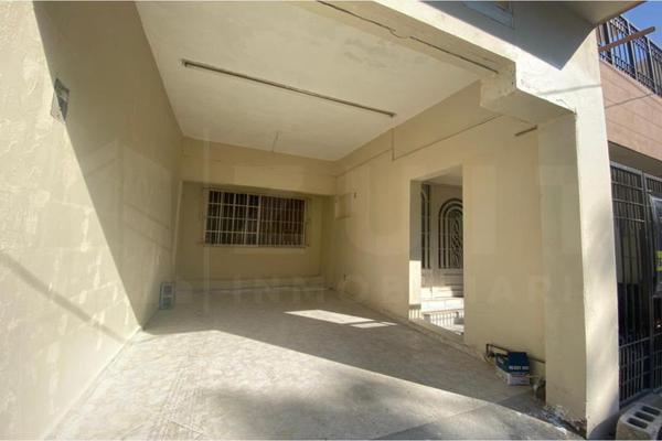 Foto de casa en venta en mission 303, petrolera, tampico, tamaulipas, 7482901 No. 03