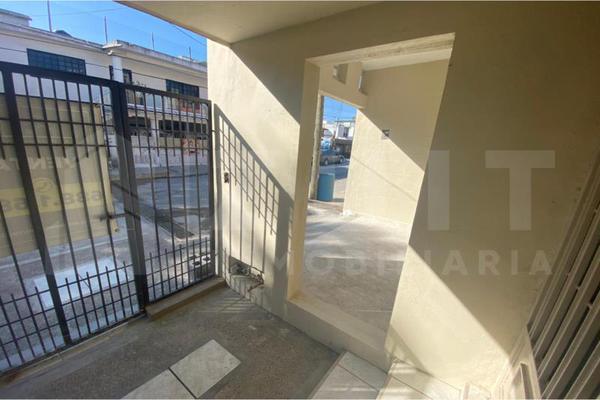 Foto de casa en venta en mission 303, petrolera, tampico, tamaulipas, 7482901 No. 04