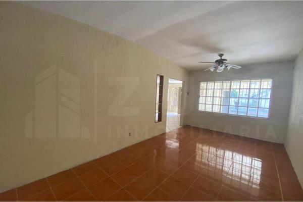 Foto de casa en venta en mission 303, petrolera, tampico, tamaulipas, 7482901 No. 05