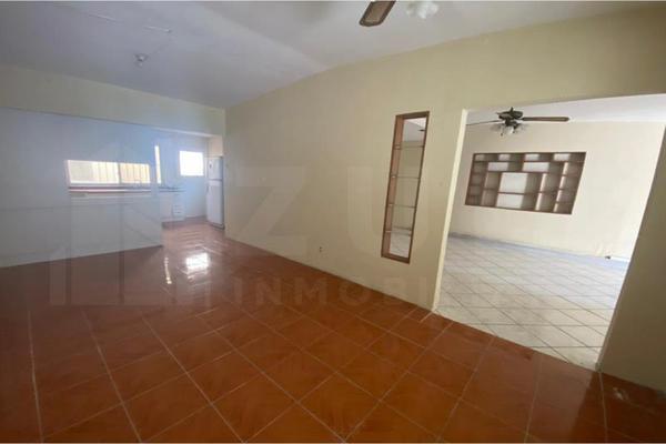 Foto de casa en venta en mission 303, petrolera, tampico, tamaulipas, 7482901 No. 07