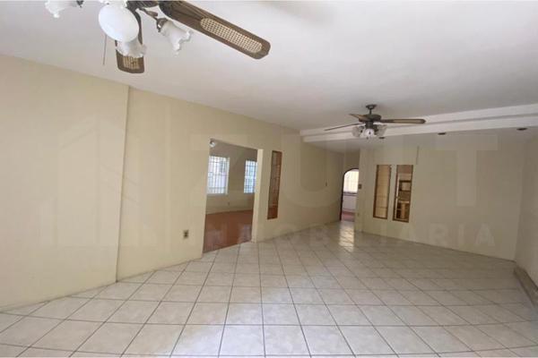 Foto de casa en venta en mission 303, petrolera, tampico, tamaulipas, 7482901 No. 08