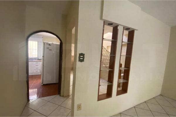 Foto de casa en venta en mission 303, petrolera, tampico, tamaulipas, 7482901 No. 09
