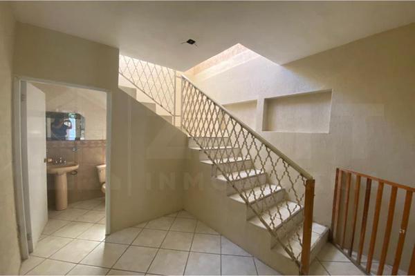 Foto de casa en venta en mission 303, petrolera, tampico, tamaulipas, 7482901 No. 10