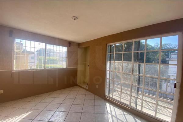 Foto de casa en venta en mission 303, petrolera, tampico, tamaulipas, 7482901 No. 11