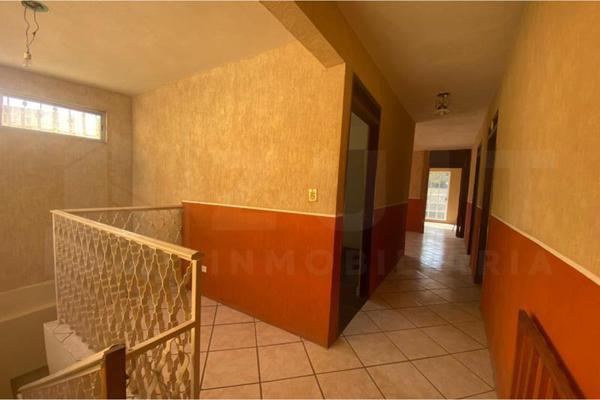 Foto de casa en venta en mission 303, petrolera, tampico, tamaulipas, 7482901 No. 12