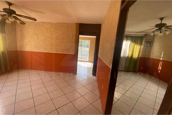 Foto de casa en venta en mission 303, petrolera, tampico, tamaulipas, 7482901 No. 13