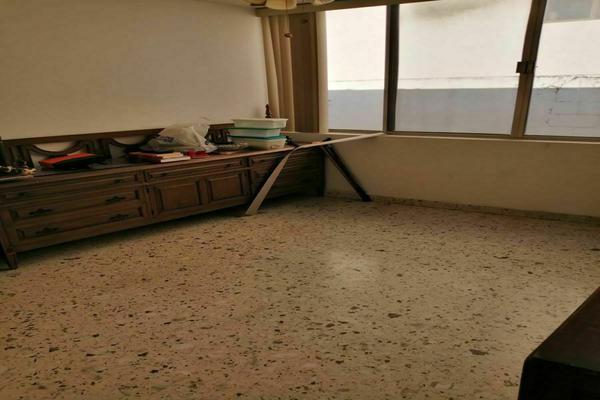 Foto de terreno habitacional en venta en mississipi , del valle, san pedro garza garcía, nuevo león, 20553084 No. 09