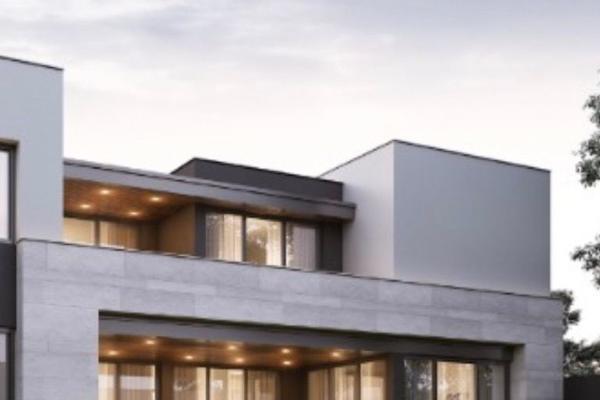 Foto de casa en venta en missouri , del valle, san pedro garza garcía, nuevo león, 7273375 No. 03