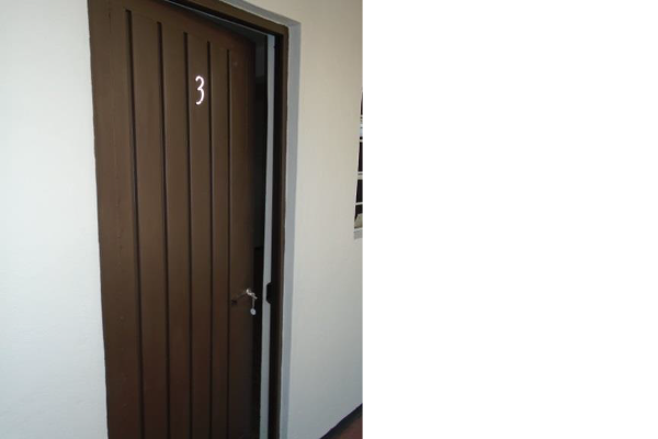 Foto de oficina en renta en misterios 714 int.despacho 4 , industrial, gustavo a. madero, distrito federal, 4666314 No. 02