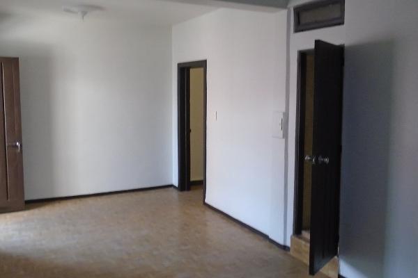 Foto de oficina en renta en misterios 714 int.despacho 4 , industrial, gustavo a. madero, distrito federal, 4666314 No. 07