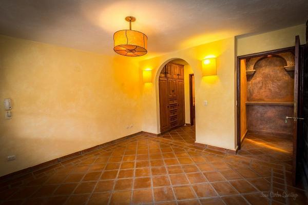 Foto de casa en venta en misterios , villa de los frailes, san miguel de allende, guanajuato, 5663510 No. 04
