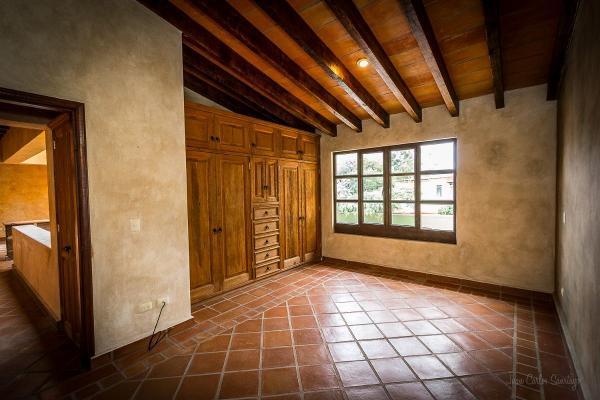 Foto de casa en venta en misterios , villa de los frailes, san miguel de allende, guanajuato, 5663510 No. 05