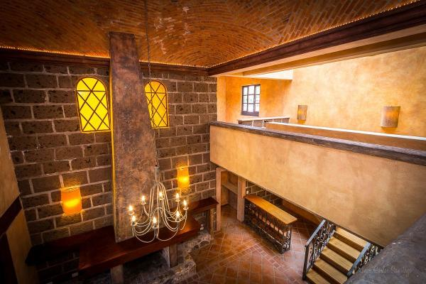 Foto de casa en venta en misterios , villa de los frailes, san miguel de allende, guanajuato, 5663510 No. 06