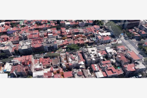 Foto de departamento en venta en mitla 100, narvarte oriente, benito juárez, df / cdmx, 12791047 No. 02