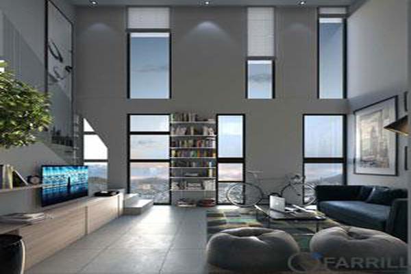 Foto de departamento en venta en mitras centro mitras centro, 64460 monterrey nuevo león, mitras centro, monterrey, nuevo león, 0 No. 09
