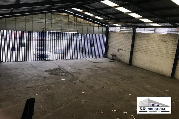 Foto de bodega en renta en  , mitras centro, monterrey, nuevo león, 15732690 No. 03