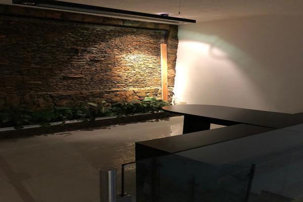 Foto de oficina en renta en  , mitras centro, monterrey, nuevo león, 15789282 No. 02
