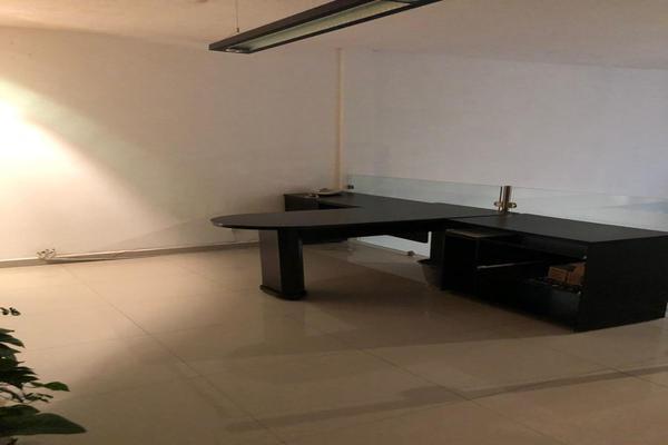 Foto de oficina en renta en  , mitras centro, monterrey, nuevo león, 15789282 No. 03