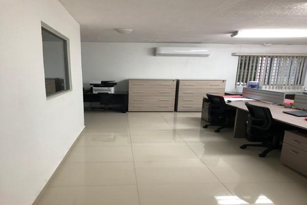 Foto de oficina en renta en  , mitras centro, monterrey, nuevo león, 15789282 No. 04