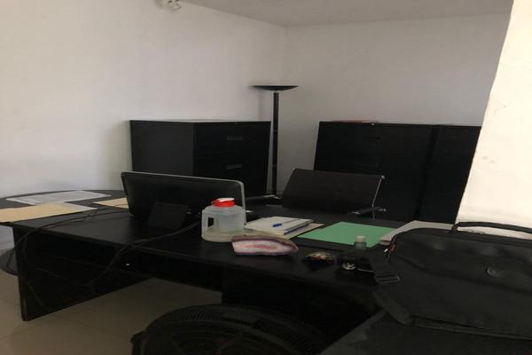 Foto de oficina en renta en  , mitras centro, monterrey, nuevo león, 15789282 No. 05