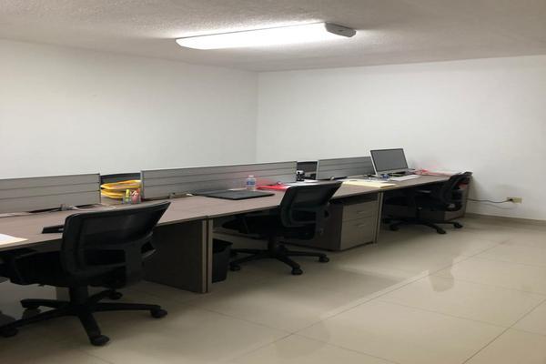 Foto de oficina en renta en  , mitras centro, monterrey, nuevo león, 15789282 No. 06