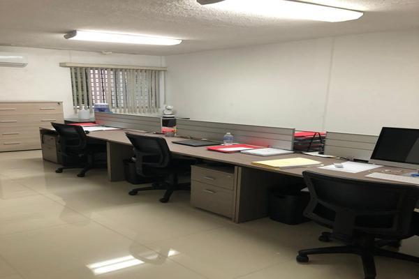 Foto de oficina en renta en  , mitras centro, monterrey, nuevo león, 15789282 No. 07