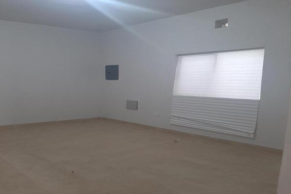 Foto de oficina en renta en  , mitras centro, monterrey, nuevo león, 0 No. 03