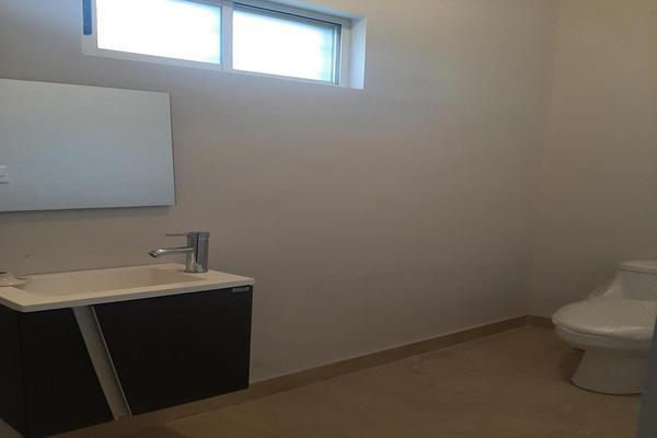 Foto de oficina en renta en  , mitras centro, monterrey, nuevo león, 0 No. 04