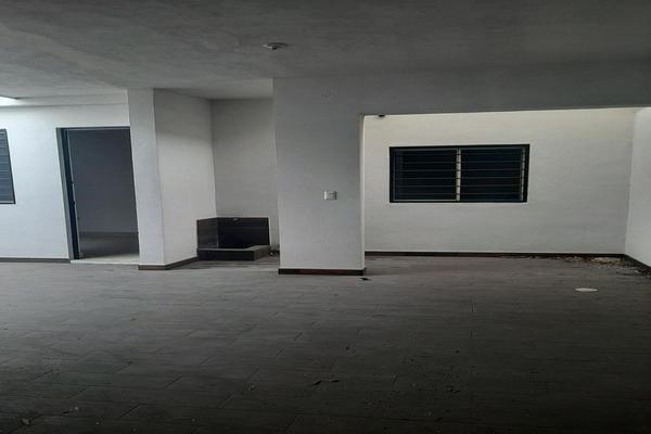 Foto de oficina en renta en  , mitras centro, monterrey, nuevo león, 0 No. 07