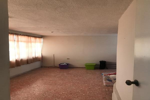 Foto de casa en venta en  , mitras centro, monterrey, nuevo león, 19966202 No. 10