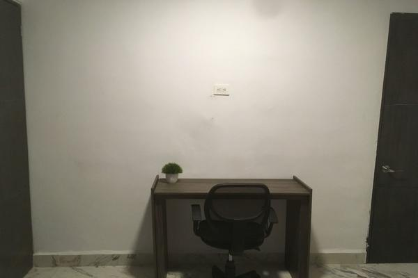 Foto de departamento en renta en  , mitras centro, monterrey, nuevo león, 20120171 No. 02