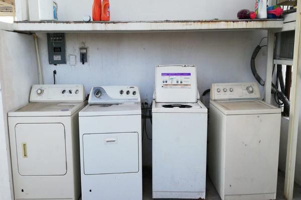 Foto de departamento en renta en  , mitras centro, monterrey, nuevo león, 20120171 No. 04