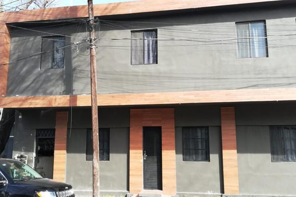 Foto de departamento en renta en  , mitras centro, monterrey, nuevo león, 20120171 No. 05